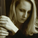 Shelbi Wagner, Cello